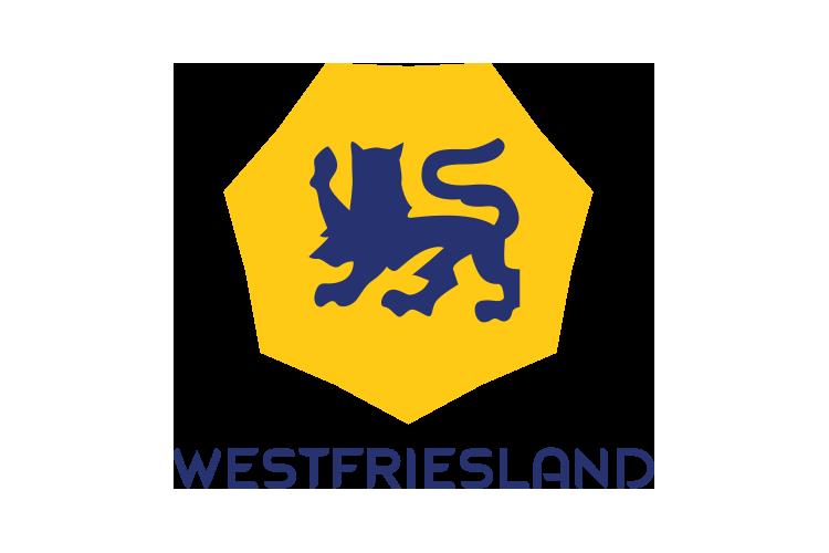Logo Westfriesland
